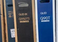 Samsung 65 inch QLED QLED for sale
