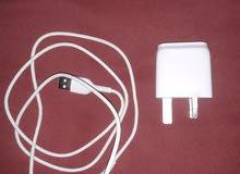 AED- iPhone 7plus