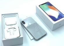 أريد تبديل با أيفون 11 Pro max و أزيد بعض المال