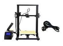 mpressora Creality 3D CR-10S