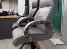 بيع كرسي مكاتب