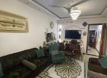 للبيع دار مساحه 87متر ثلاث طوابق بناء حديث في المنصور, حي المتنبي