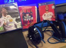 PlayStation 4 pri