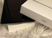 Apple ipad 5th generation 128 GB