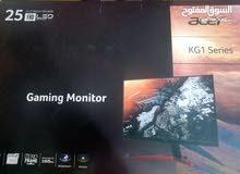 kg1 series شاشة العاب جديد كسر كارتون بس