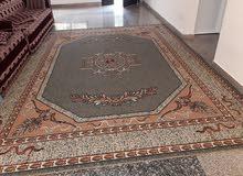 Carpet Iran