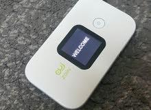 Zain speed 4G Pocket wifi