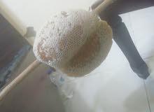 عسل نحل طبيعي للبيع عسل من الإمارات يختلف السعر حسب الحجم
