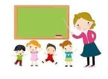 مرحبا اني معلمه ادرس كافة المواد الابتدائيه من الاول الى السادس ماعده الانكليزي