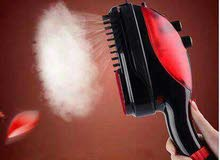 مكوة بخار كينود تعمل بالكهرباء