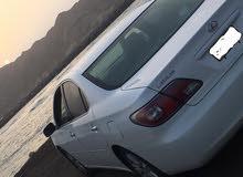 White Lexus ES 2004 for sale