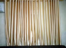 Irbid - Used Curtains for sale directly from the owner