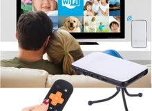 projector wireless      ويرلس بروجكتر