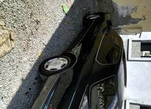 Gasoline Fuel/Power   Lexus LS 1999