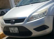 Used 2010 Ford Focus for sale at best price