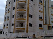 3 rooms  apartment for sale in Amman city Marka
