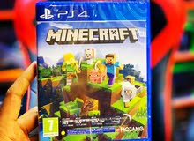 mine craft new edition now available in gamer zones