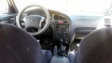 Hyundai Other 2000 For Sale