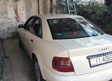For sale 1995 Beige A4