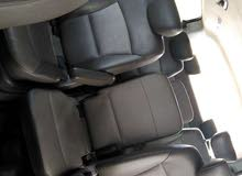 Used Hyundai H-1 Starex for sale in Aqaba