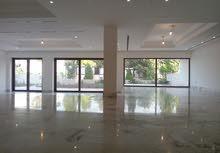 Apartment for sale in Amman city Abdoun