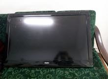 42 inch screen for sale