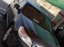 For sale Chevrolet Epica car in Amman