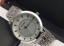 Prestigious Wrist watch for women