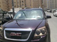 السيارة للبيع شرط الفحص للاستفسار 96060943