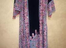 ثوب فلاحي للبيع او اجار لليوم الواحد
