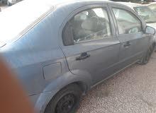 افيو 2007 للبيع