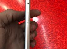 ايفون S6 ذاكره 64 نضيف