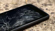 استرجع كامل بيانات تلفونك المكسور او الخربان