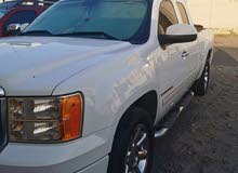 Used 2007 GMC Sierra for sale at best price