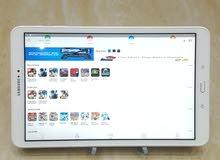 تابلت Samsung Galaxy Tab A 10.1