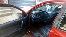2013 Aveo for sale