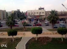 for sale apartment consists of 2 Rooms - Shorouk City