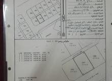 مطلوب قطع ارض 286 في مربع 5 من فرفاره غرب طريق الرسه