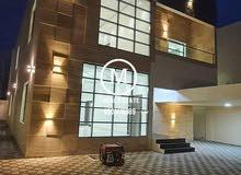 Ajman property for sale , building age - 0 - 11 months