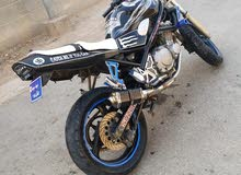 Basra - Other motorbike made in 2010 for sale