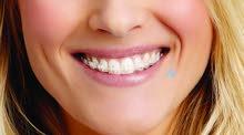 طبيب تقويم أسنان وفكين