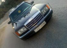 Used 1982 Mercedes Benz S 300 for sale at best price
