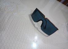 نظارة شمس ماركة versace