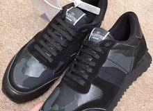 Valentino Rockrunnner Sneakers