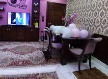 شقة للبيع دمشق الصبورة