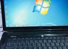 لابتوب Dell Core i2