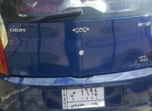 شيري A113       2010 للبيع