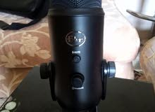 Used Recorder for sale from the owner