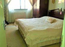 شقة في الشميساني 170م-بسعر مغري