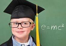 اخصائية النطق والتخاطب وصعوبات التعلم وتنمية المهارات ماجستير في التربية الخاصة